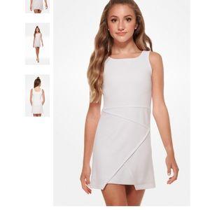Sally Miller dress NWT XL-